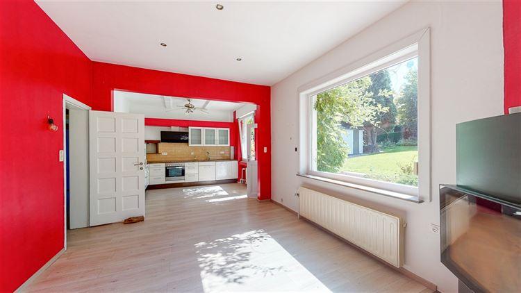 Image 8 : Maison à 4400 IVOZ-RAMET (Belgique) - Prix 375.000 €