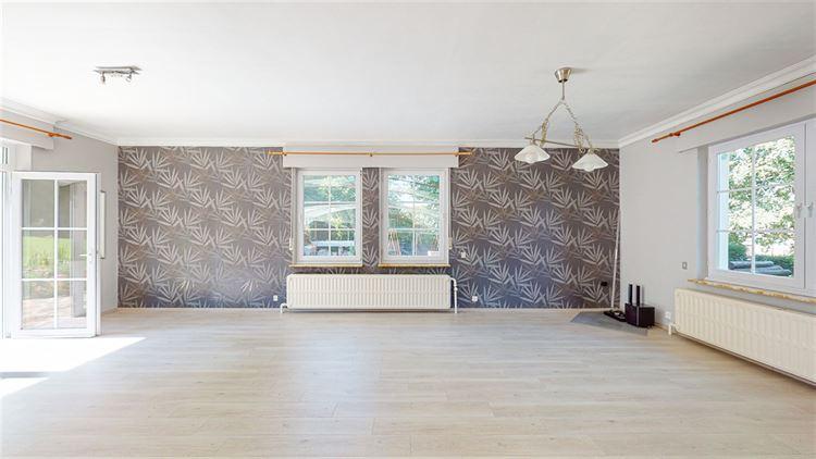 Image 5 : Maison à 4400 IVOZ-RAMET (Belgique) - Prix 375.000 €