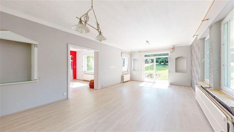 Image 4 : Maison à 4400 IVOZ-RAMET (Belgique) - Prix 375.000 €