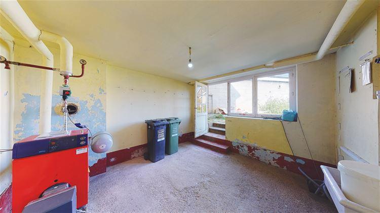 Image 13 : Maison à 4300 WAREMME (Belgique) - Prix 190.000 €