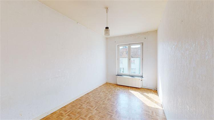 Image 11 : Maison à 4300 WAREMME (Belgique) - Prix 190.000 €