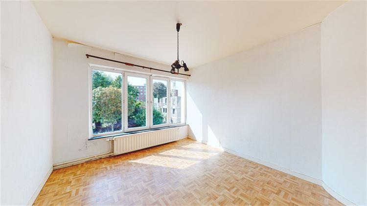 Image 9 : Maison à 4300 WAREMME (Belgique) - Prix 190.000 €