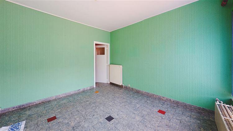 Image 3 : Maison à 4300 WAREMME (Belgique) - Prix 190.000 €