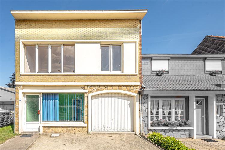 Image 1 : Maison à 4300 WAREMME (Belgique) - Prix 190.000 €