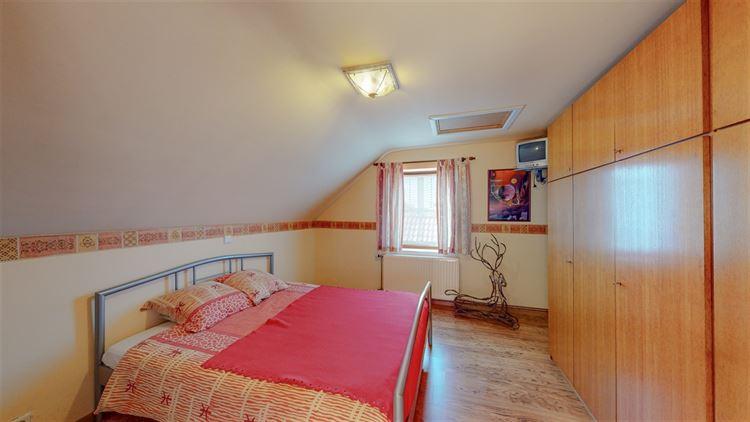 Image 16 : Villa à 4300 WAREMME (Belgique) - Prix 385.000 €
