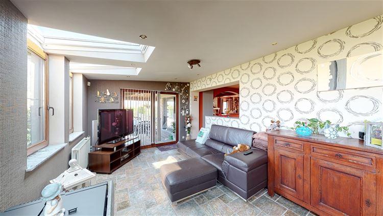 Image 13 : Villa à 4300 WAREMME (Belgique) - Prix 385.000 €