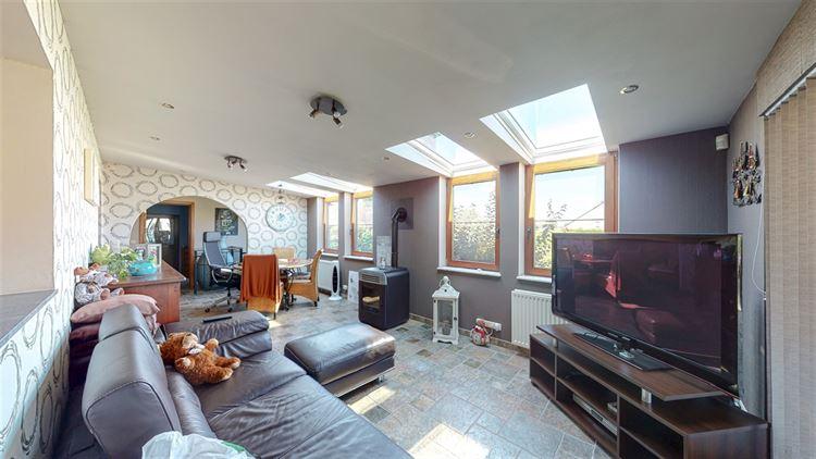 Image 12 : Villa à 4300 WAREMME (Belgique) - Prix 385.000 €