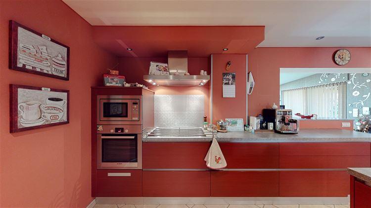 Image 10 : Villa à 4300 WAREMME (Belgique) - Prix 385.000 €