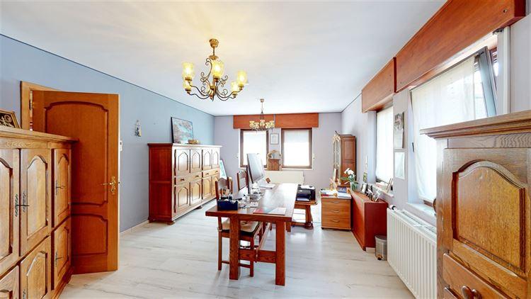 Image 8 : Villa à 4300 WAREMME (Belgique) - Prix 385.000 €