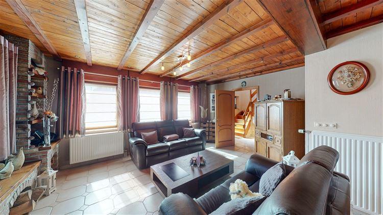 Image 5 : Villa à 4300 WAREMME (Belgique) - Prix 385.000 €