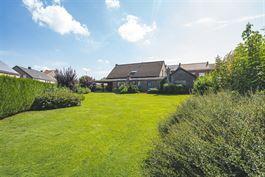 Maison à 4300 WAREMME (Belgique) - Prix 385.000 €