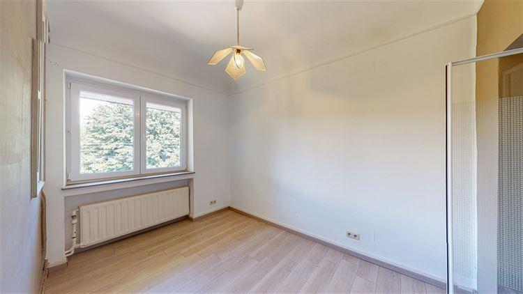 Image 12 : Maison à 4400 IVOZ-RAMET (Belgique) - Prix 375.000 €