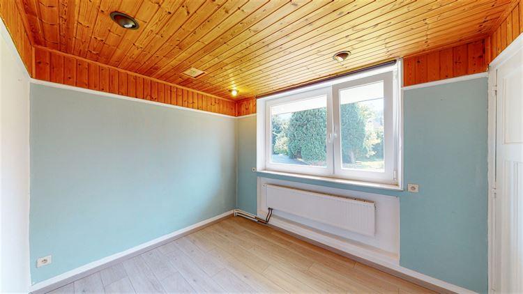 Image 10 : Maison à 4400 IVOZ-RAMET (Belgique) - Prix 375.000 €