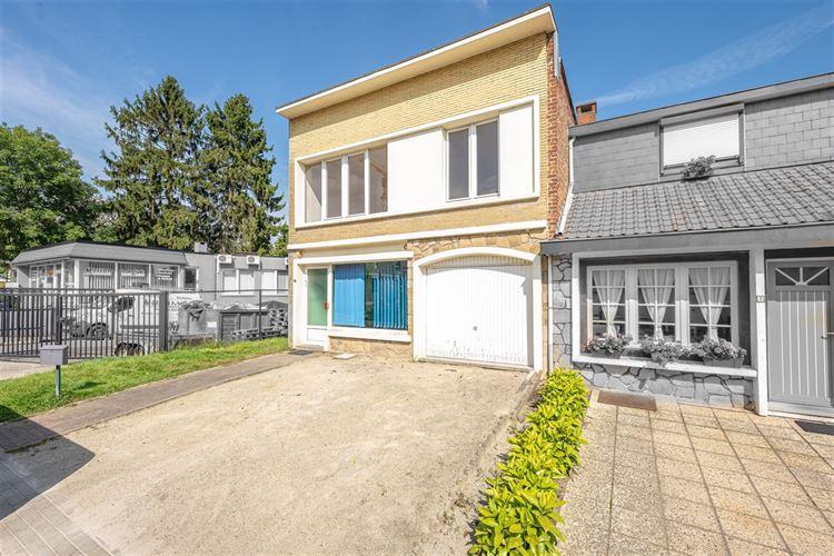 Image 18 : Maison à 4300 WAREMME (Belgique) - Prix 190.000 €