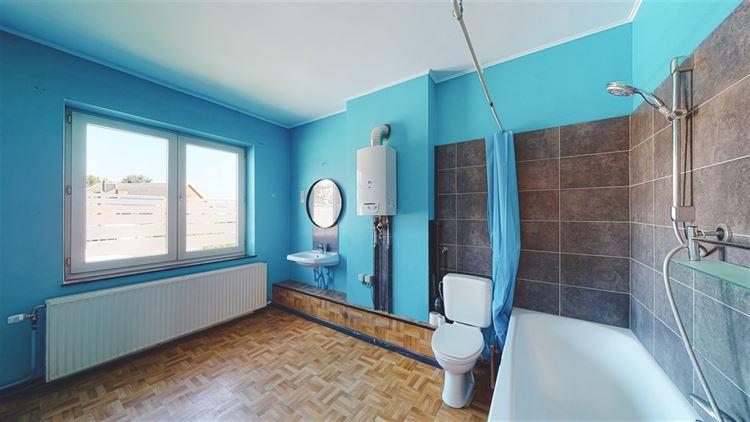 Image 8 : Maison à 4300 WAREMME (Belgique) - Prix 190.000 €
