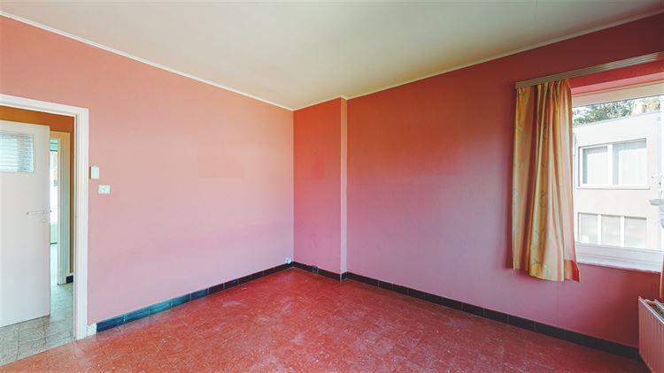 Image 4 : Maison à 4300 WAREMME (Belgique) - Prix 190.000 €