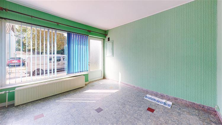 Image 2 : Maison à 4300 WAREMME (Belgique) - Prix 190.000 €