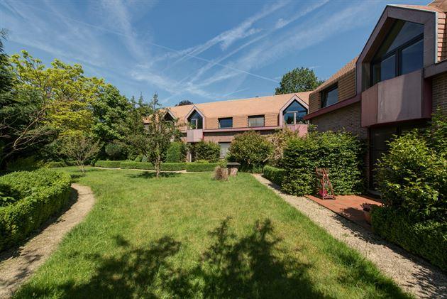 Appartement te 2950 Kapellen (België) - Prijs € 1.200