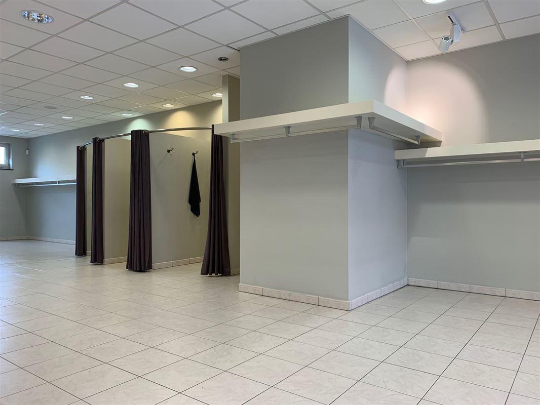 Foto 6 : Winkelruimte te 2930 BRASSCHAAT (België) - Prijs € 1.495