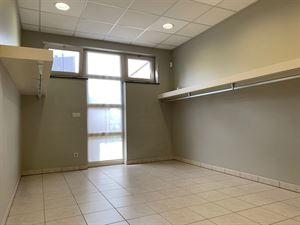 Foto 5 : Winkelruimte te 2930 BRASSCHAAT (België) - Prijs € 1.495