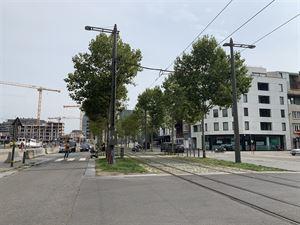 Foto 3 : Horeca te 2000 ANTWERPEN (België) - Prijs € 1.950