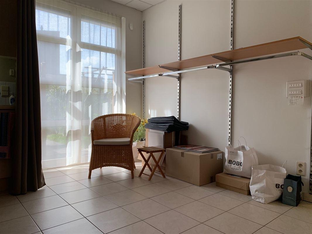 Foto 9 : Winkelruimte te 2930 BRASSCHAAT (België) - Prijs € 249.000