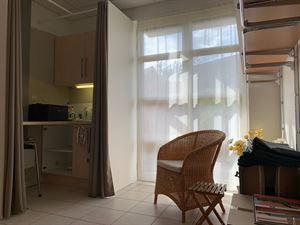 Foto 10 : Winkelruimte te 2930 BRASSCHAAT (België) - Prijs € 249.000