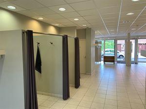 Foto 5 : Winkelruimte te 2930 BRASSCHAAT (België) - Prijs € 249.000