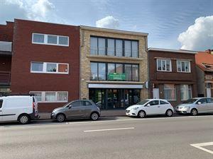 Foto 1 : Winkelruimte te 2930 BRASSCHAAT (België) - Prijs € 249.000