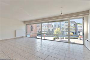 Foto 15 : Appartementsgebouw te 2930 BRASSCHAAT (België) - Prijs Prijs op aanvraag