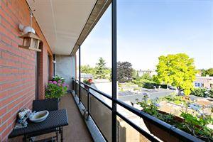 Foto 12 : Appartementsgebouw te 2930 BRASSCHAAT (België) - Prijs Prijs op aanvraag