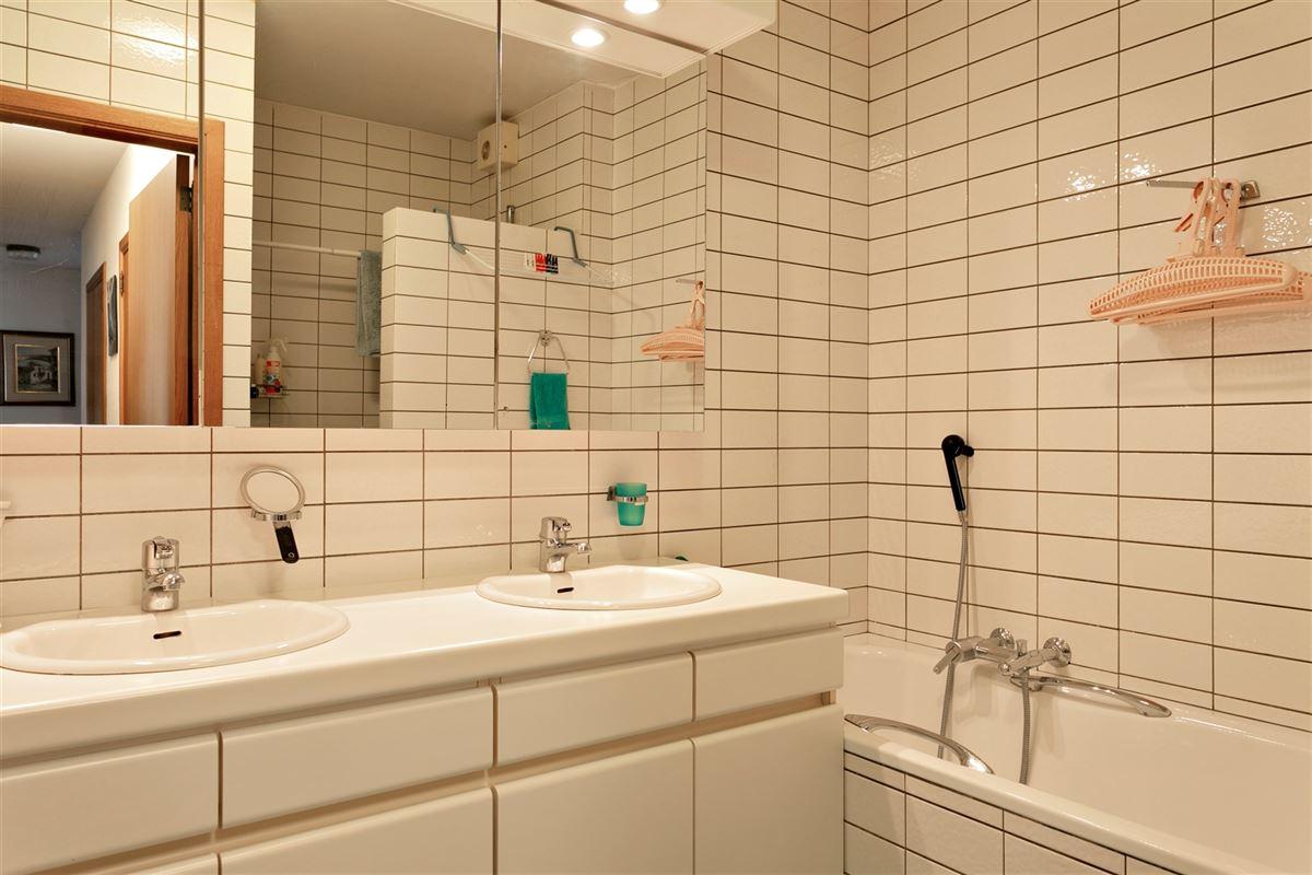 Foto 13 : Appartementsgebouw te 2930 BRASSCHAAT (België) - Prijs Prijs op aanvraag