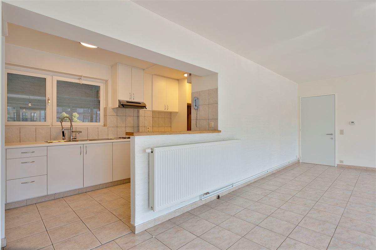 Foto 14 : Appartementsgebouw te 2930 BRASSCHAAT (België) - Prijs Prijs op aanvraag