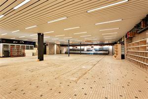 Foto 7 : Appartementsgebouw te 2930 BRASSCHAAT (België) - Prijs Prijs op aanvraag