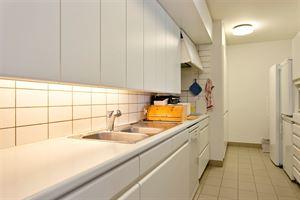 Foto 9 : Appartementsgebouw te 2930 BRASSCHAAT (België) - Prijs Prijs op aanvraag