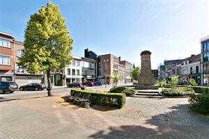 Foto 4 : Appartementsgebouw te 2930 BRASSCHAAT (België) - Prijs Prijs op aanvraag