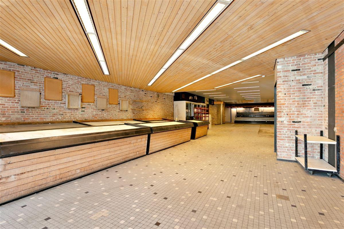 Foto 6 : Appartementsgebouw te 2930 BRASSCHAAT (België) - Prijs Prijs op aanvraag