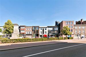 Foto 5 : Appartementsgebouw te 2930 BRASSCHAAT (België) - Prijs Prijs op aanvraag