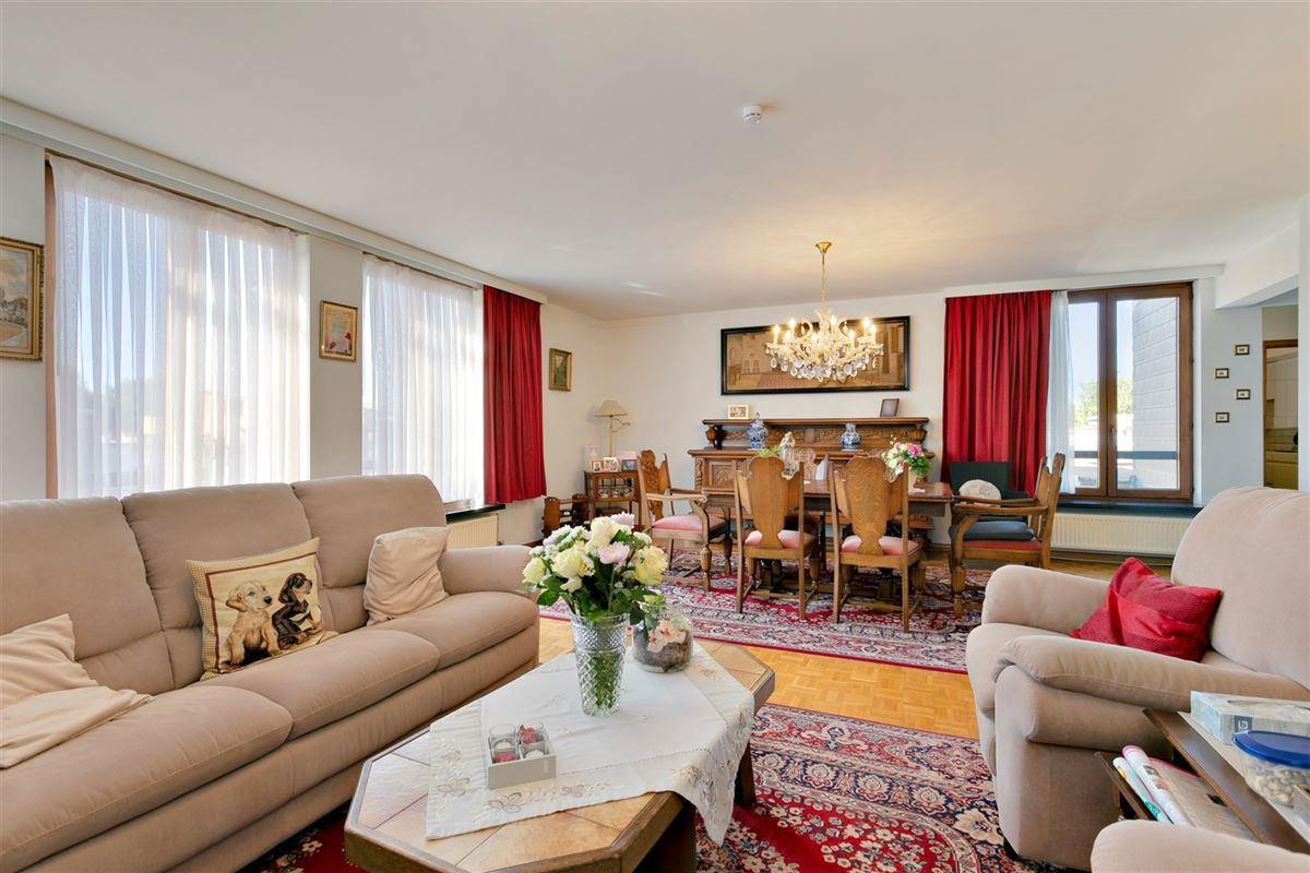 Foto 3 : Appartementsgebouw te 2930 BRASSCHAAT (België) - Prijs Prijs op aanvraag