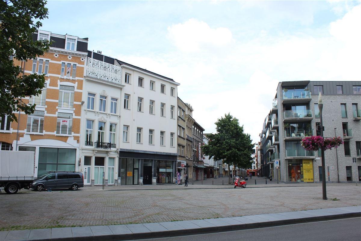 Foto 11 : Horeca te 2000 ANTWERPEN (België) - Prijs € 975