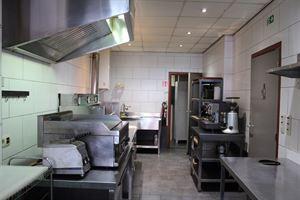 Foto 3 : Horeca te 2000 ANTWERPEN (België) - Prijs € 975