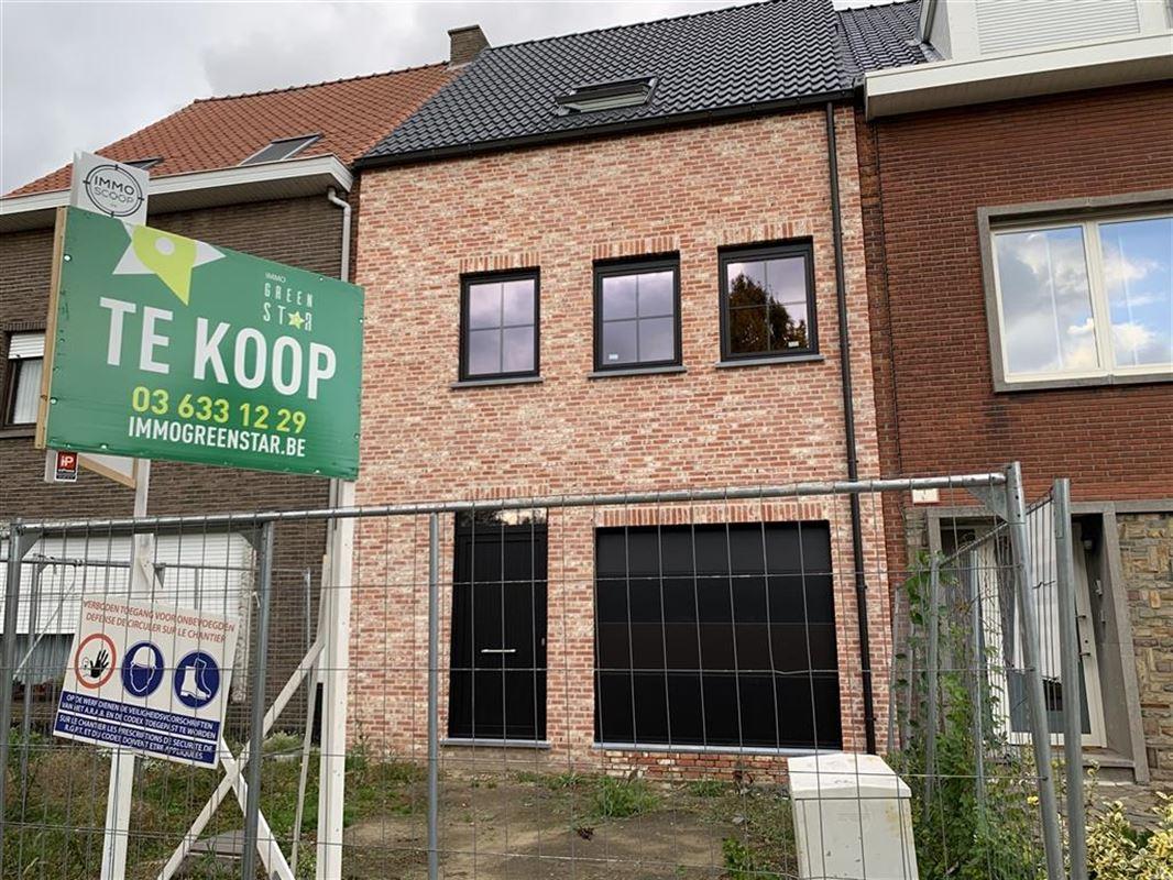 Foto 1 : Huis te 2180 EKEREN (België) - Prijs € 374.000