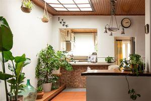 Foto 3 : Huis te 2900 SCHOTEN (België) - Prijs € 337.000