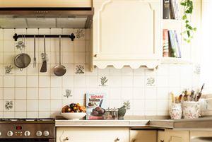 Foto 2 : Huis te 2900 SCHOTEN (België) - Prijs € 337.000