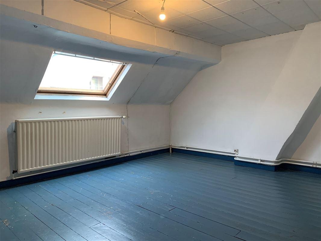Foto 12 : Winkelruimte te 2930 BRASSCHAAT (België) - Prijs € 1.550