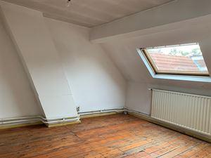 Foto 11 : Winkelruimte te 2930 BRASSCHAAT (België) - Prijs € 1.550