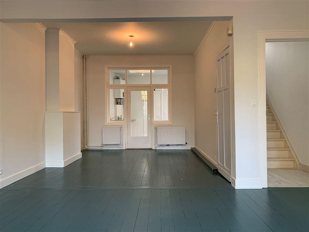 Foto 9 : Winkelruimte te 2930 BRASSCHAAT (België) - Prijs € 1.550