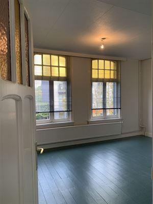 Foto 7 : Winkelruimte te 2930 BRASSCHAAT (België) - Prijs € 1.550