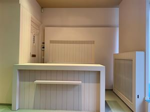 Foto 5 : Winkelruimte te 2930 BRASSCHAAT (België) - Prijs € 1.550