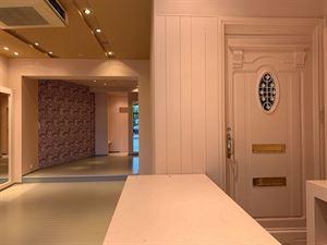 Foto 2 : Winkelruimte te 2930 BRASSCHAAT (België) - Prijs € 1.550